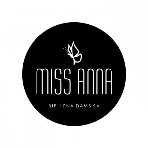 Miss Anna