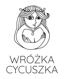 Wrozka_Cycuszka_pion_260x320mm_300dpi