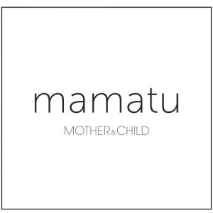 Mamatu