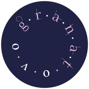 logo_granatowe-01