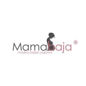 Mamabaja