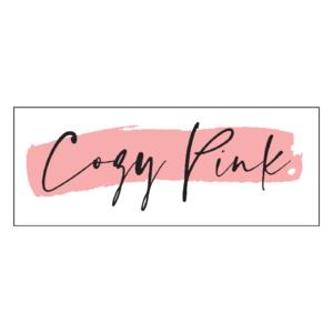 CozyPink
