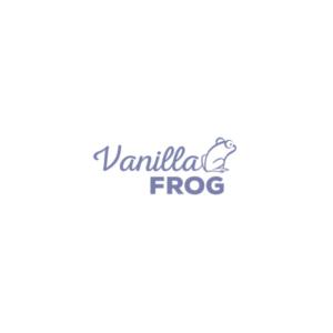 Vanilla Frog