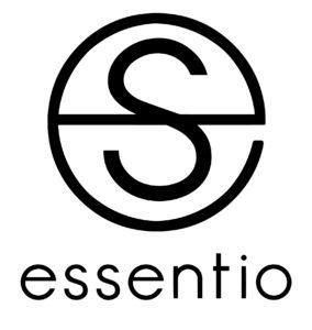 essentio_logo